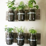 Small Space Gardens: How to Make Cheap Containers
