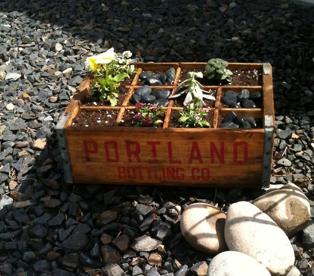 garden-container-project-3
