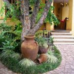 Designing Your Garden – Focusing On Focal Points