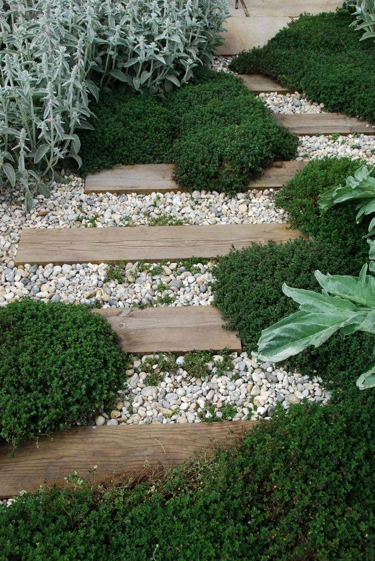We Hope You Enjoyed Learning About DIY Garden Paths And Backyard Walkway  Ideas! Also See Our Post, DIY Garden Walkway Projects Or Stepables: Perfect  Plants ...