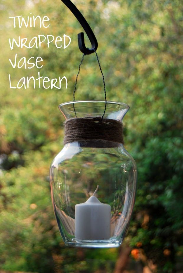 Unique garden lanterns-5