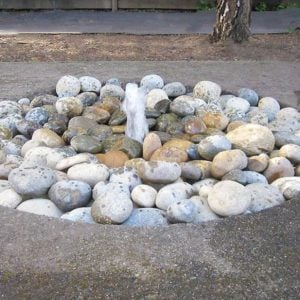 17 Classic Outdoor Water Fountain Ideas & Projects