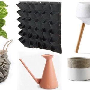 15 Gardening Gift Ideas (You'll Want For Yourself)!
