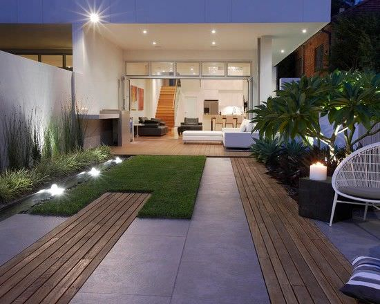 Cool Small Gardens Without Grass Ideas   Best Ideas Interior .