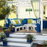 Outdoor Room Ideas