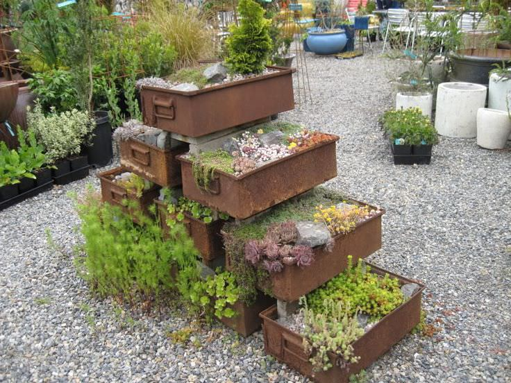 containers ideas garden you vegetable container brighten herbs tips grow favorite stunning by can design balcony and colorful choosing your up to