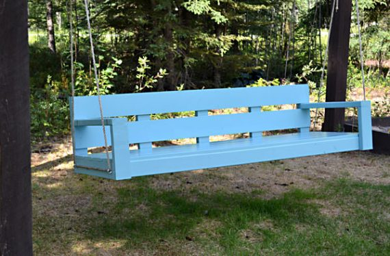 hanging-swing-bench-plans-5