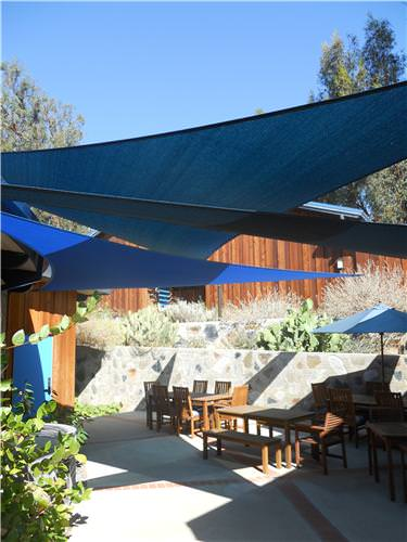 large-patio-with-modern-shade-cover-landscaping-network_1763