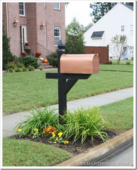Copper-mailbox4