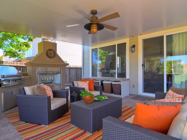 DP_Kerrie-Kelly-neutral-contemporary-outdoor-living-room_h_lg