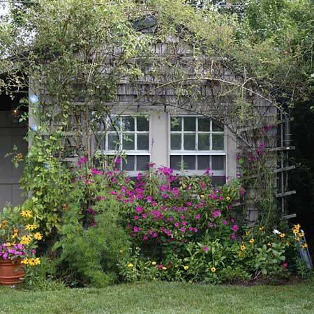 cottage-gardens-01
