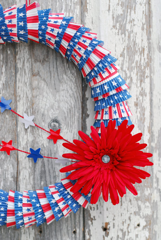 fourth-of-july-wreath-ehow