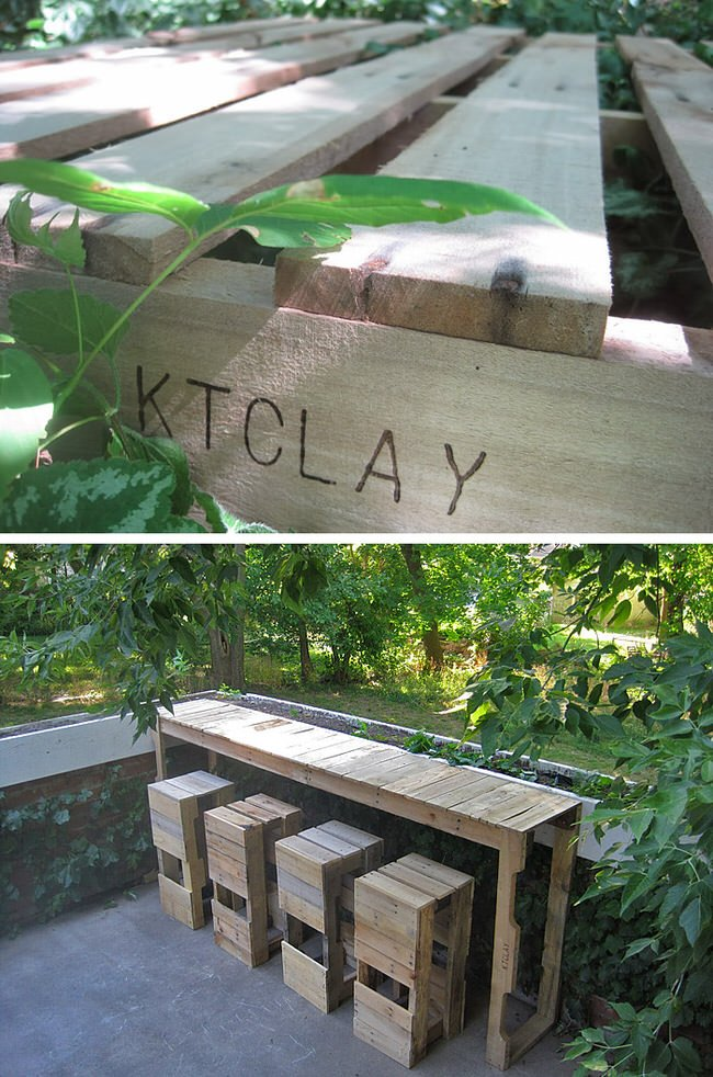 pallet-outdoor-bar