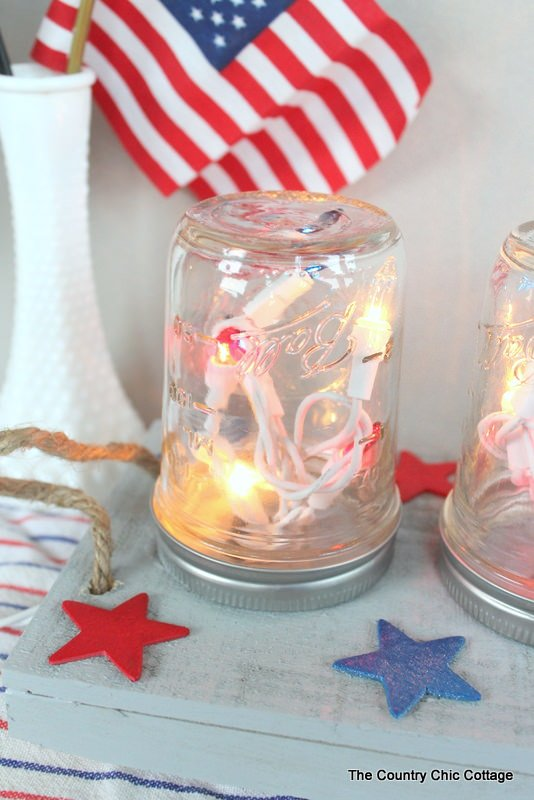 patriotic-mason-jar-centerpiece-for-the-fourth-of-july-016