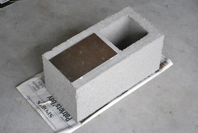 vertical-cinder-block-planter-5