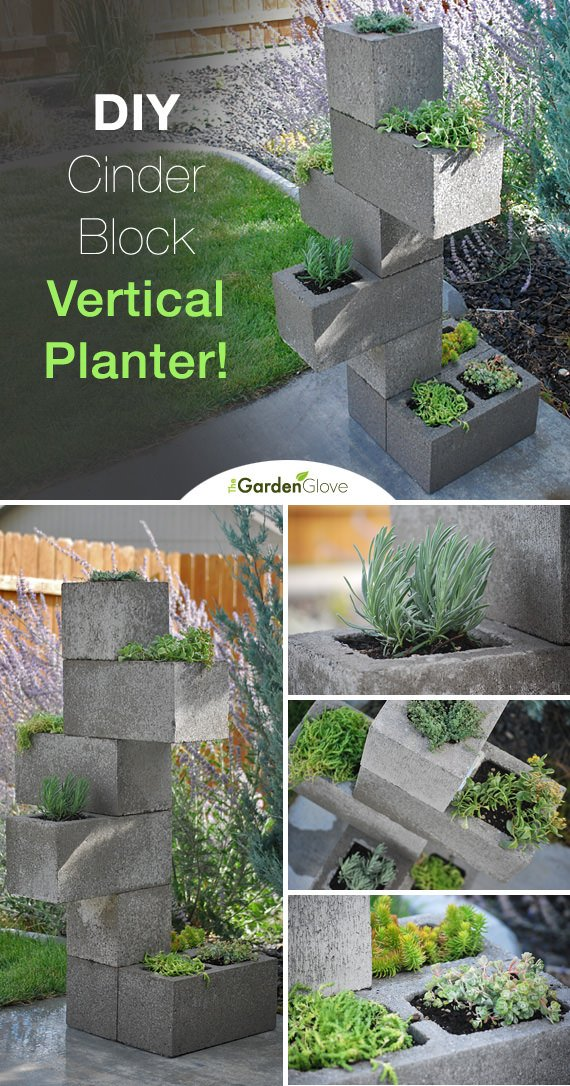 vertical-cinder-block-planter-pin