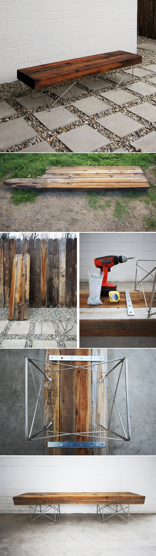 Echopaul official blog 11 super cool diy backyard for Super cool diy projects