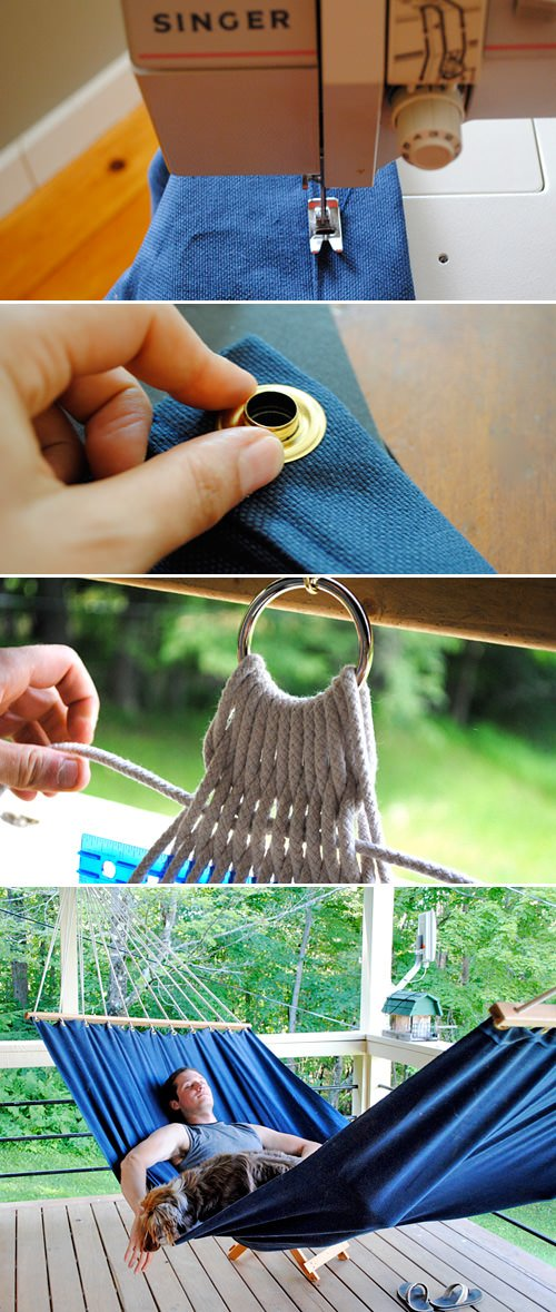 diy-hammocks-48