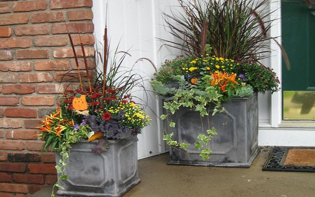 fall-containers-45