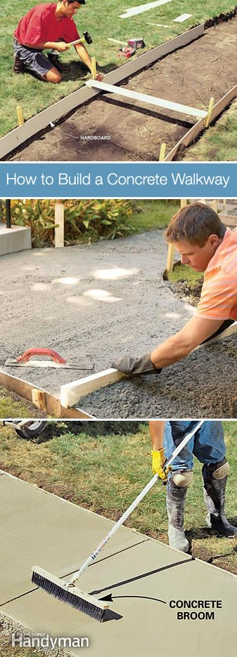 concrete-walkway-62-1