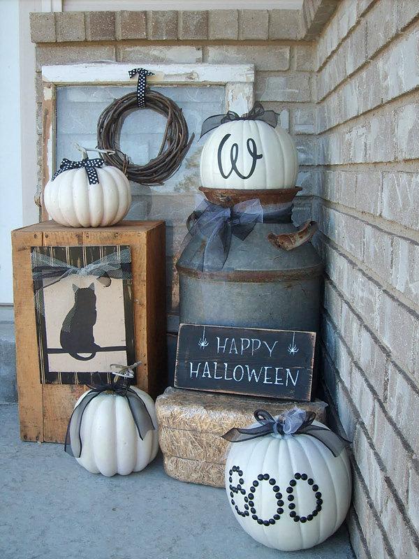 halloween-porch-73