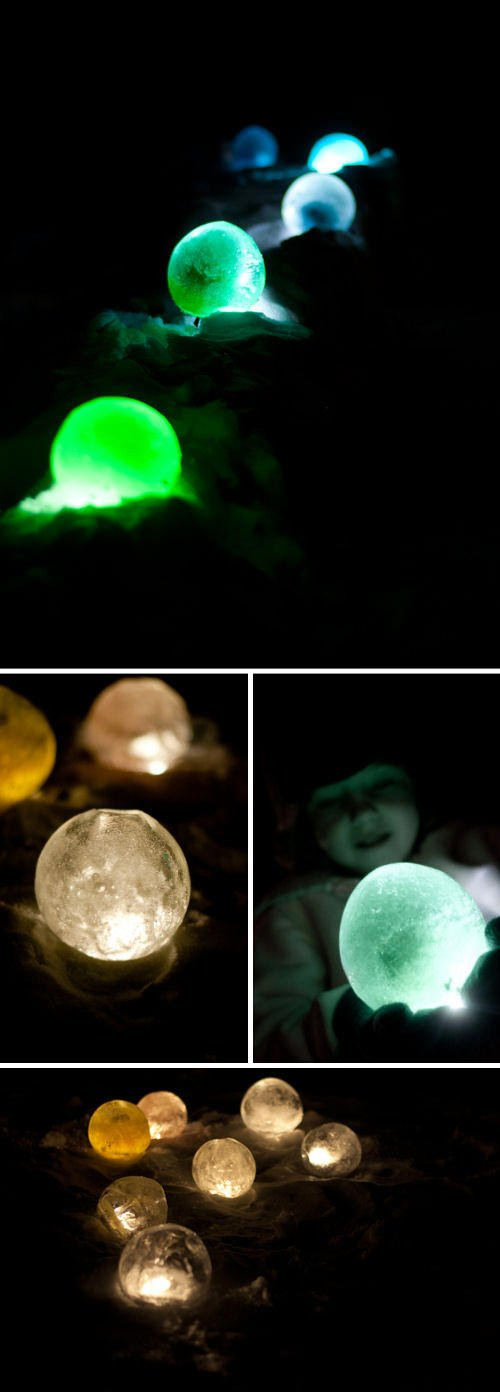 Ice-Luminary-2.2