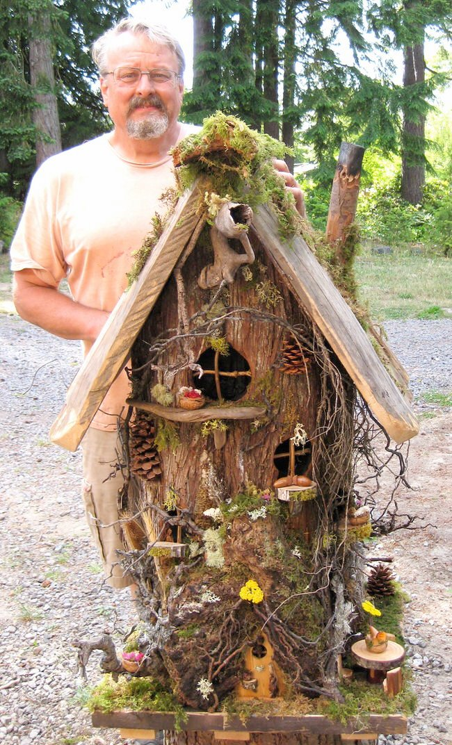 Val-Birdhouse
