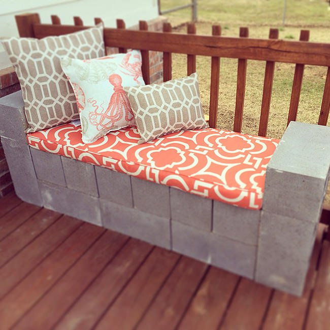 cinder-block-furniture-34