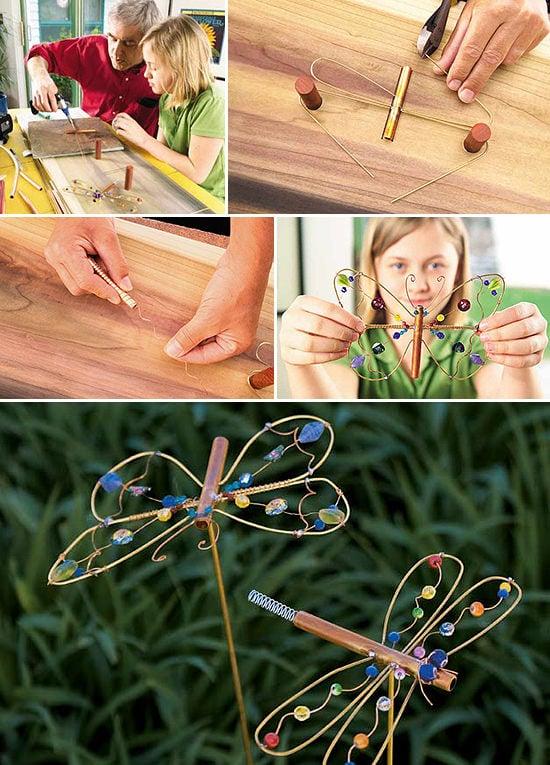 garden-trinkets-67