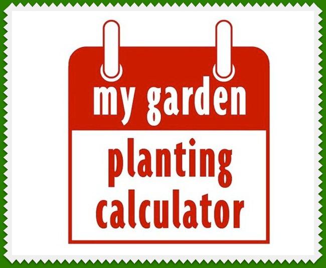 seed-calculator-logo