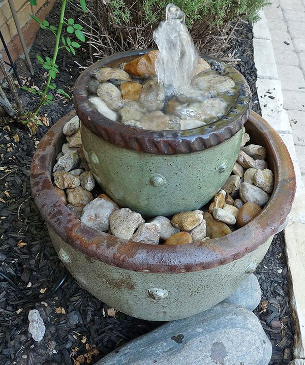 soothing-garden-fountain-2