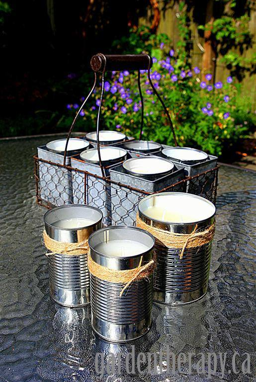 DIY-Tutorial-on-How-to-Make-Citronella-Candles-for-the-garden-via-Garden-Therapy-Medium-7f