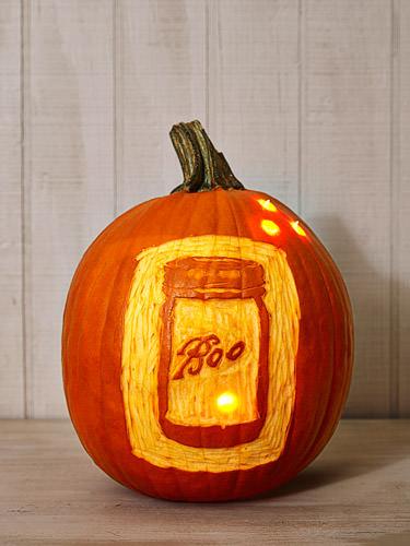 5578a4366184c-pumpkins-mason-jar-1014-lgn-97750728
