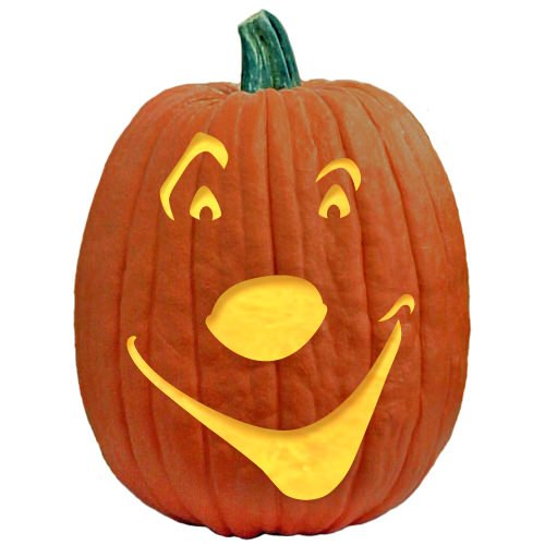Pumpkin Carving Projects You Never Thought Of - 21