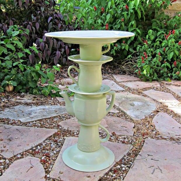 Teapot-Bird-Bath-700x700