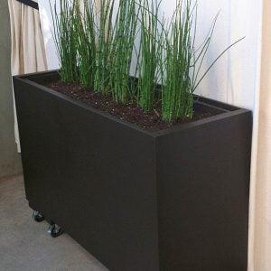 Thrift Store DIY Garden Projects