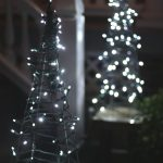 DIY Outdoor Christmas Yard Decorations