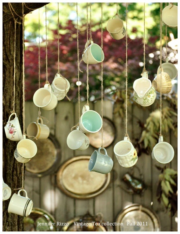 Add whimsy to garden-3