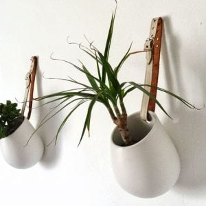 IKEA Planter Hacks