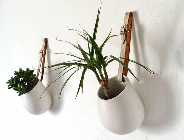 Ikea planter hacks-1
