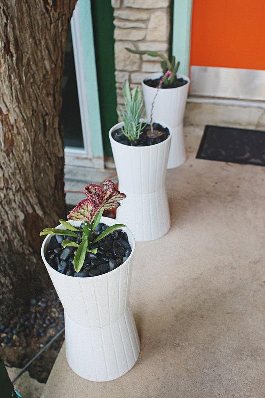 Ikea planter hacks-6