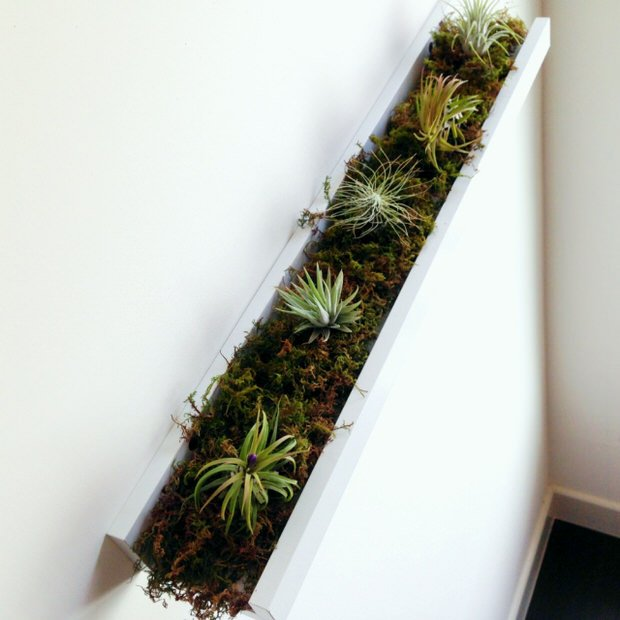 Ikea planter hacks-9
