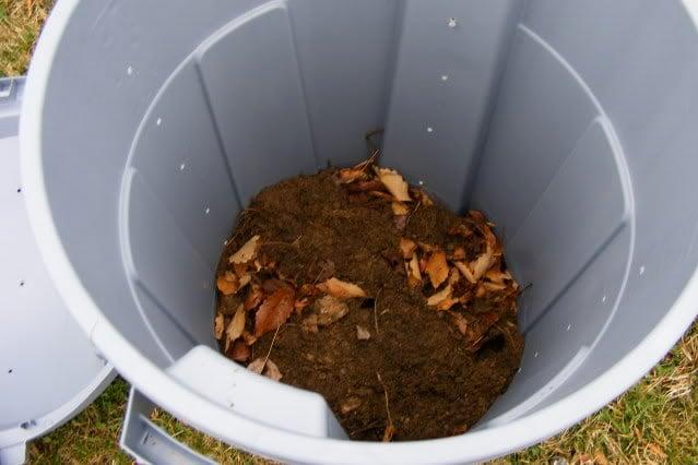 diy-compost-bin-6