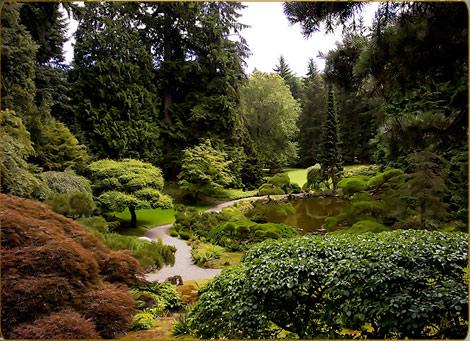 10 Gardens to Visit-1