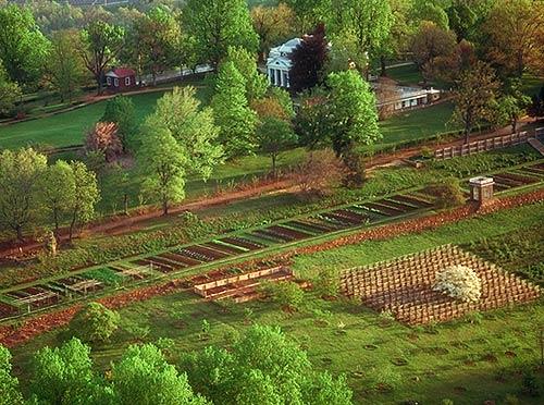 10 Gardens to visit-10