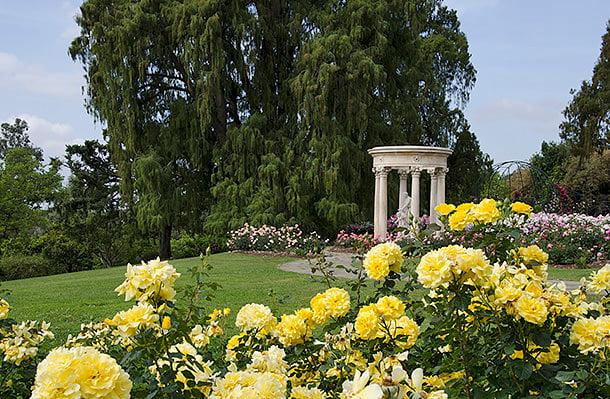 10 Gardens to visit-2