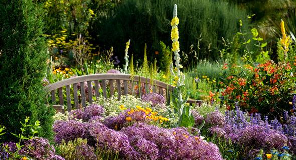 10 Gardens to visit-7