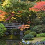 10 Gardens to Visit Before You Die!