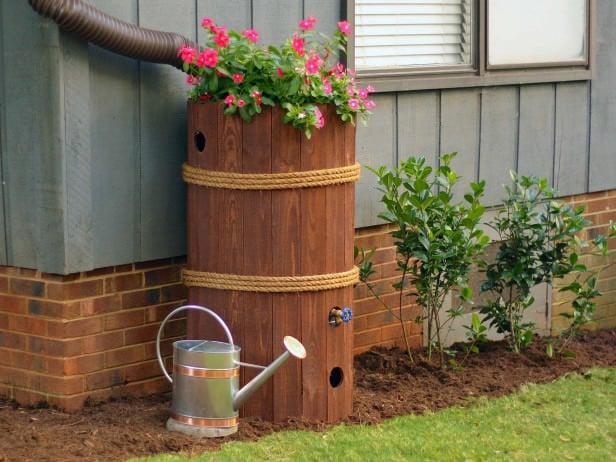 DIY Garden hacks-13