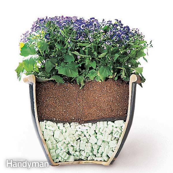 DIY garden hacks-10